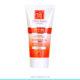 کرم ضد آفتاب بدون رنگ SPF60 مای